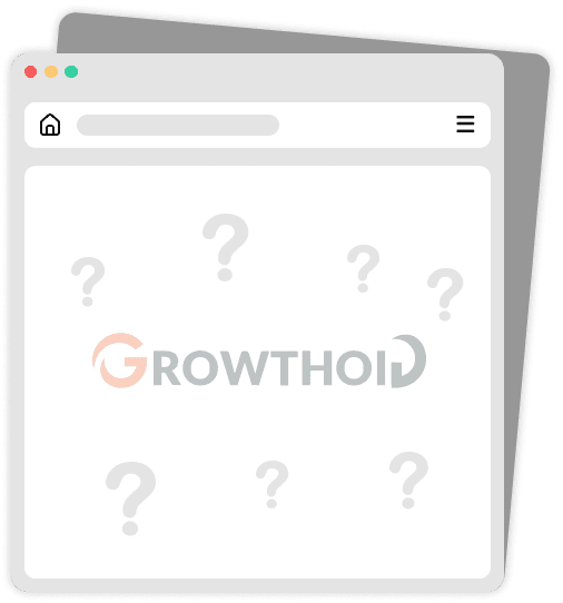 growthoid alternative
