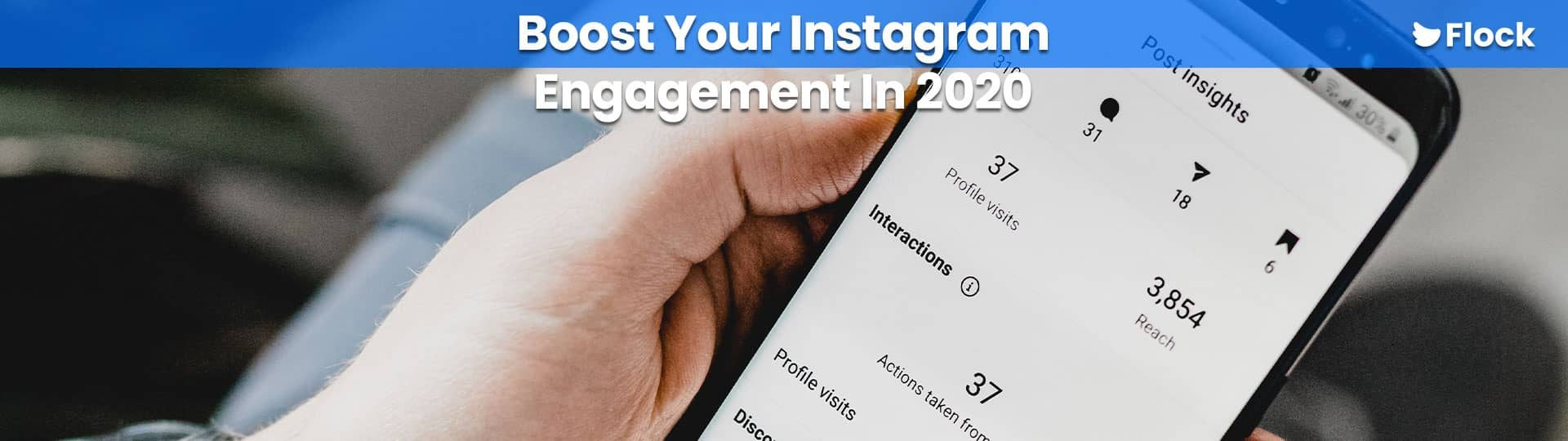 Boost-Your-Instagram-Engagement-In-2020