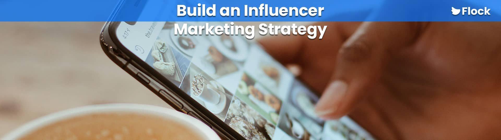 Build-an-Influencer-Marketing-Strategy
