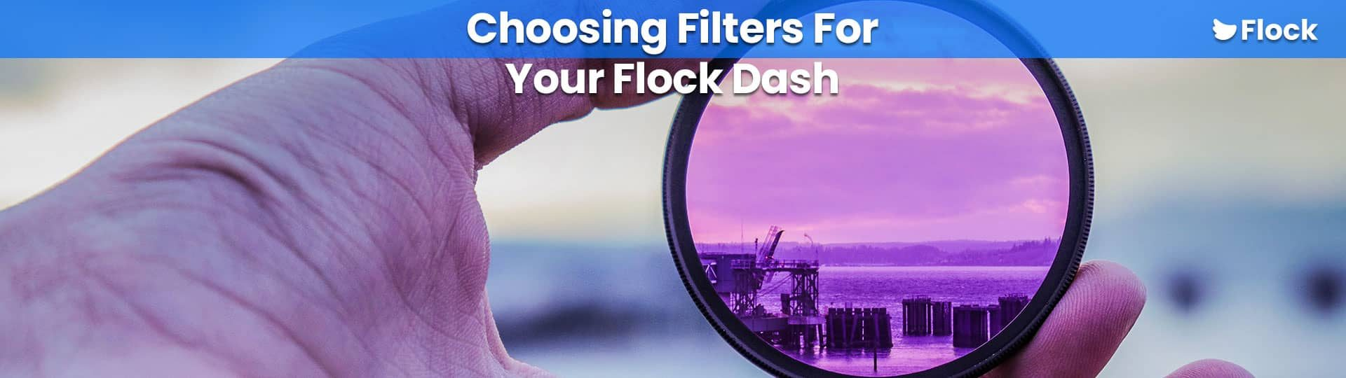 Filters-for-Flock-Dash