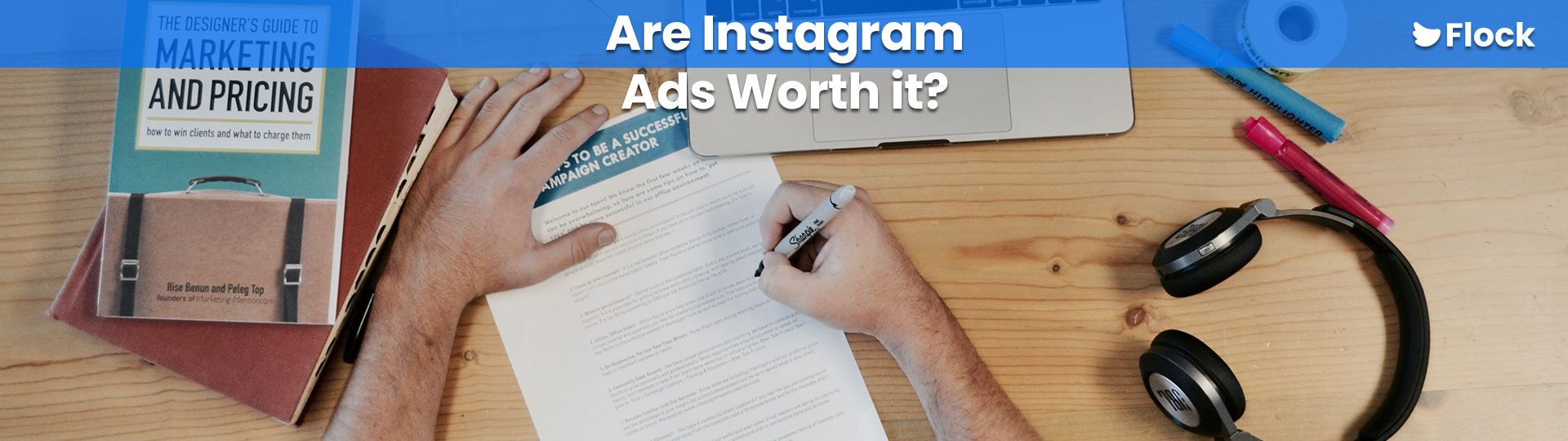are instagram ads worth it featured image