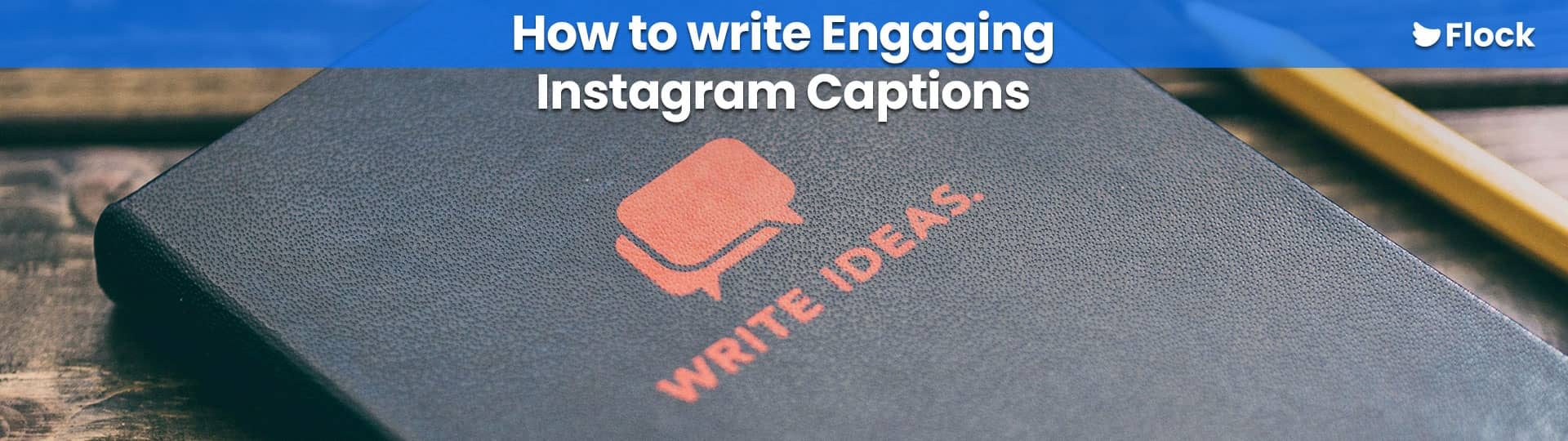 How-to-Write-ENgaging-Intagram-Captions