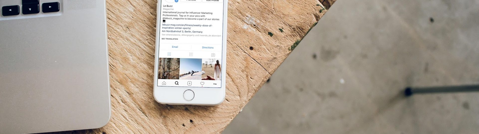 How to Write Engaging Instagram Captions Tips, Ideas and Examples
