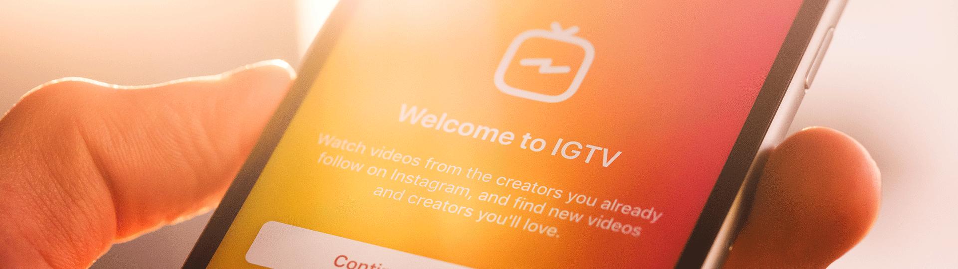 IGTV-vs-YT