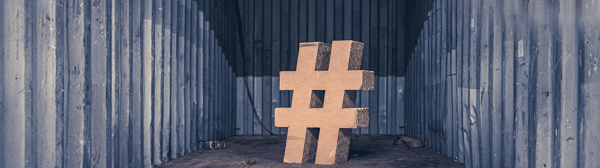 IG Hashtags