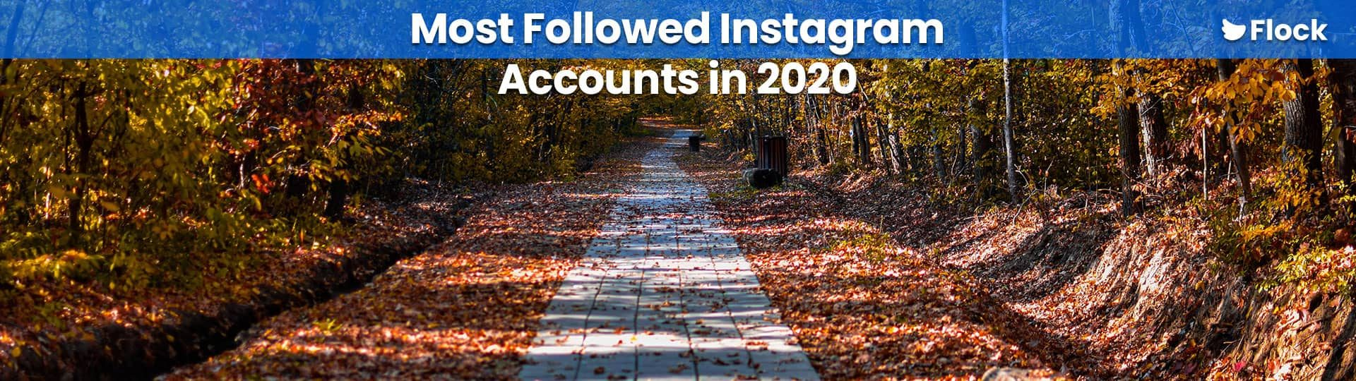 Most-Followed-2020