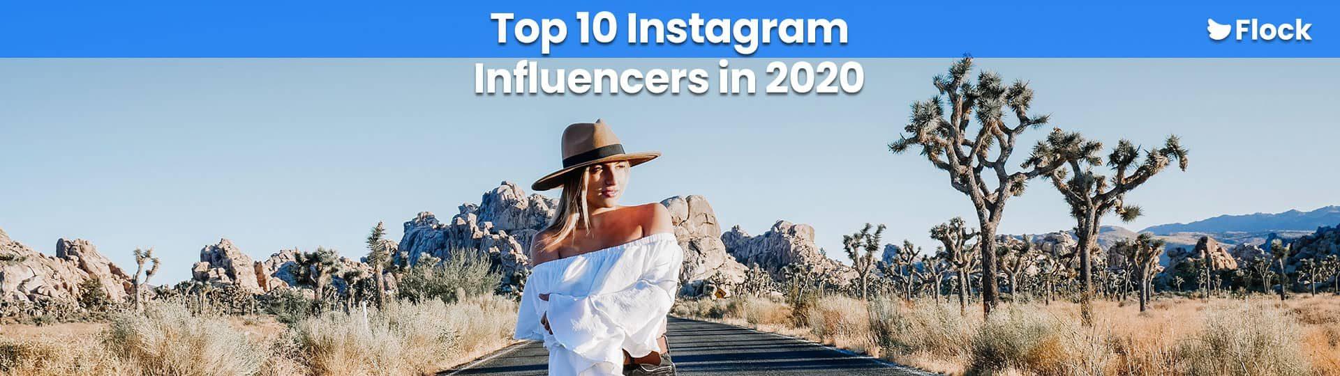 Top-10-IG-Influencers