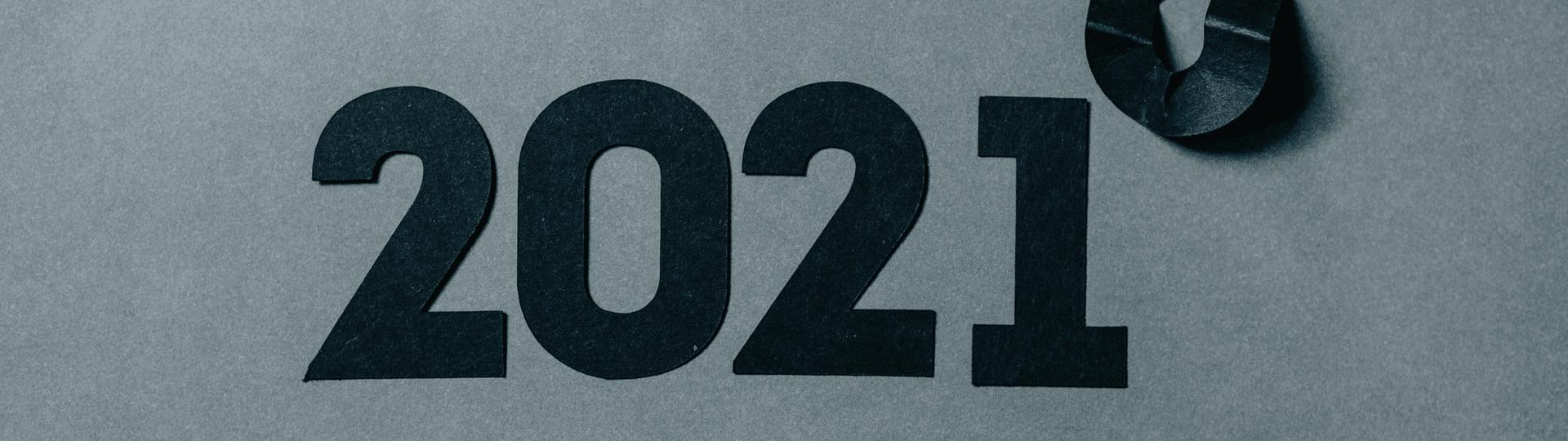 ig-updates-2021